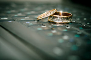 connecticut-and-postnuptial-agreements