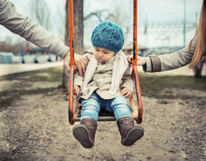 child-custody-modification